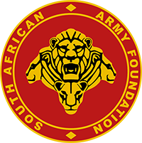 DownloadFile Sa Army Application Form For on for noordgesig school, navy job, sandf air force, central ohio technical college, school nursing papua new guinea, png pau, online interpolitex, printable utah passport, download egyptian,
